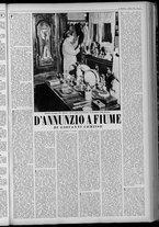 rivista/UM10029066/1955/n.23/13