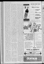 rivista/UM10029066/1955/n.23/14