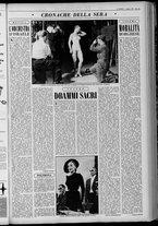 rivista/UM10029066/1955/n.23/15