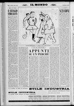 rivista/UM10029066/1955/n.23/16