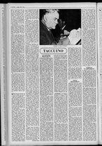 rivista/UM10029066/1955/n.23/2