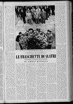 rivista/UM10029066/1955/n.23/3
