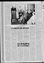 rivista/UM10029066/1955/n.23/4