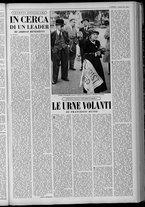 rivista/UM10029066/1955/n.23/5