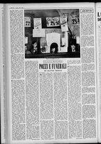 rivista/UM10029066/1955/n.23/6