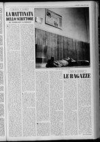 rivista/UM10029066/1955/n.23/7