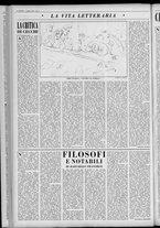 rivista/UM10029066/1955/n.23/8