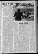 rivista/UM10029066/1955/n.23/9