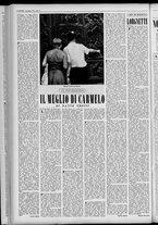 rivista/UM10029066/1955/n.24/10