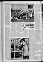 rivista/UM10029066/1955/n.24/12