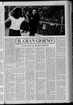rivista/UM10029066/1955/n.24/13