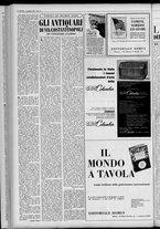 rivista/UM10029066/1955/n.24/14