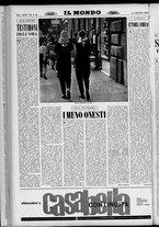 rivista/UM10029066/1955/n.24/16