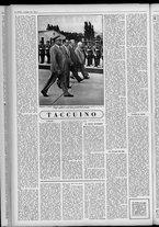 rivista/UM10029066/1955/n.24/2