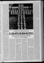 rivista/UM10029066/1955/n.24/3