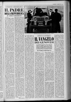 rivista/UM10029066/1955/n.24/5