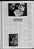 rivista/UM10029066/1955/n.24/6