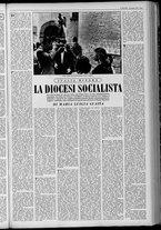 rivista/UM10029066/1955/n.24/7