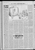 rivista/UM10029066/1955/n.24/8