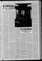 rivista/UM10029066/1955/n.24/9