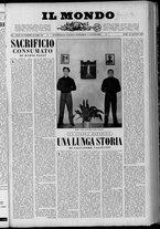rivista/UM10029066/1955/n.25/1