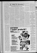 rivista/UM10029066/1955/n.25/10