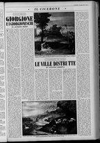 rivista/UM10029066/1955/n.25/11
