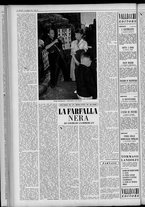 rivista/UM10029066/1955/n.25/12