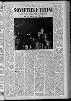 rivista/UM10029066/1955/n.25/13