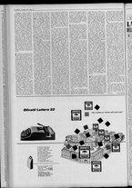 rivista/UM10029066/1955/n.25/14