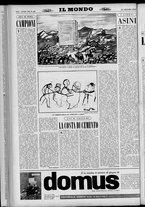 rivista/UM10029066/1955/n.25/16