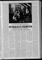 rivista/UM10029066/1955/n.25/3