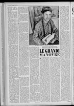 rivista/UM10029066/1955/n.25/4