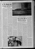 rivista/UM10029066/1955/n.25/5