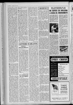 rivista/UM10029066/1955/n.25/6