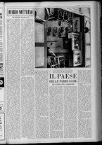 rivista/UM10029066/1955/n.25/7