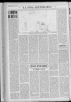rivista/UM10029066/1955/n.25/8