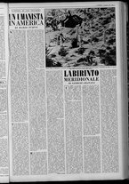 rivista/UM10029066/1955/n.25/9