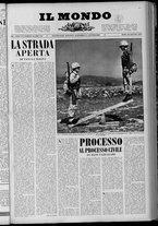 rivista/UM10029066/1955/n.26/1