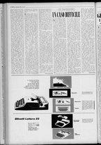 rivista/UM10029066/1955/n.26/10