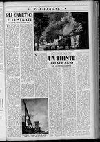 rivista/UM10029066/1955/n.26/11