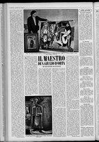 rivista/UM10029066/1955/n.26/12