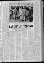 rivista/UM10029066/1955/n.26/13