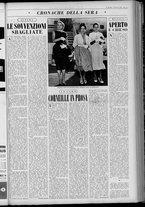 rivista/UM10029066/1955/n.26/15