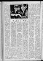 rivista/UM10029066/1955/n.26/2