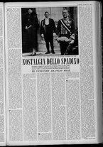 rivista/UM10029066/1955/n.26/3