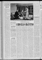 rivista/UM10029066/1955/n.26/4