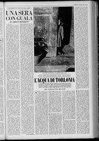 rivista/UM10029066/1955/n.26/5