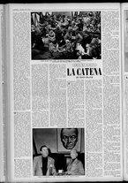 rivista/UM10029066/1955/n.26/6
