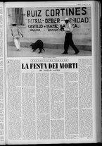 rivista/UM10029066/1955/n.26/7